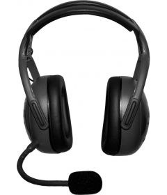 UL100 Intercom Headset for 3 Axis