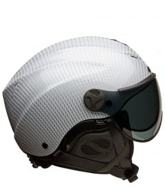 Nerv Light Paragliding Helmet